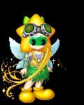 LiddleOh Me x3's avatar