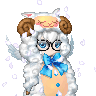 Saxty's avatar