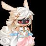 Fear the Rabbit's avatar