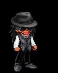 -Dat Stunna Boi-'s avatar