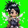 ultimatecarchic's avatar