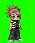 NeedAPet's avatar