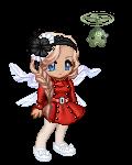 halegurl's avatar