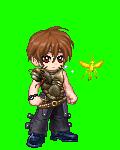 Leo Kadaj's avatar