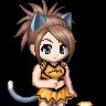XxPunkrocker246xX's avatar