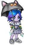 Artist13Namine's avatar
