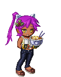 Yoruichi_Shihouin-01's avatar