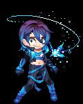 Misterica's avatar