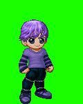 bad boy franky's avatar