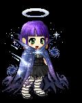 ItsAvieBaby's avatar
