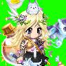 Emuelle's avatar