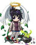 mikazuki81's avatar