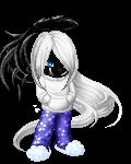 xxtren_dynastyxx's avatar