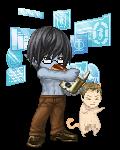 Nabari ni's avatar