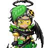 Tri4cE's avatar