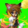 lynzmuse's avatar