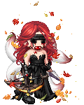 MiNaMi WaNiJiMa's avatar