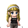 angel3625's avatar
