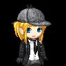 Melancholy Oyster Girl's avatar
