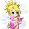 crazy_dotty's avatar
