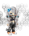 Miss Rebane's avatar
