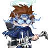 Otika the Forsaken's avatar
