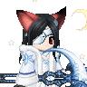 Ryike's avatar