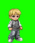 darth maul 120's avatar