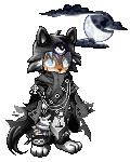 Lupine Poet's avatar