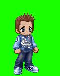your boy zack's avatar