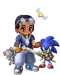 LilDuval's avatar