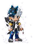 iiROXAZ's avatar