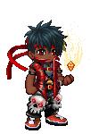 Zaruna 44's avatar