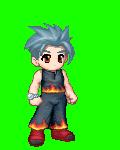 deadlyknight666's avatar