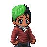 OG Young Boss OG's avatar