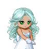 Princess Cuddles's avatar