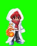 Xyndan's avatar