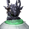 [IVPC] zurg's avatar