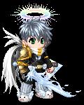 Zelfar Eslinaer's avatar