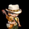 Thepianoplayer's avatar