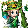 bj3652's avatar