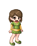 trainers_rock's avatar