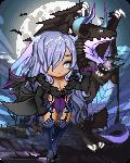 XwhimsicottX's avatar
