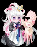 Naotsuki's avatar