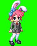 Rukia_Linda's avatar