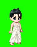 C A O C O P H 0 N Y's avatar