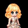 Yonie-sama's avatar