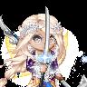 Kai-Shan Valandria's avatar
