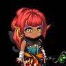 FlukeSkywalker's avatar