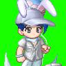 Jeffrey_flip's avatar